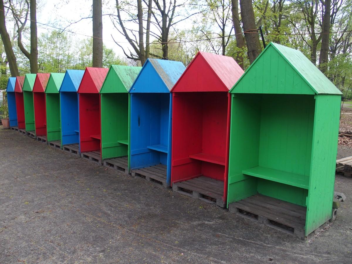 berlin redeemers blog. Black Bedroom Furniture Sets. Home Design Ideas